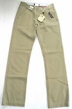 Tom Tailor Boys Pants size 152 12 years new
