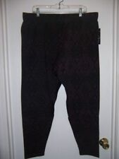 76f1a0cc606bc French Laundry Pants for Women for sale   eBay