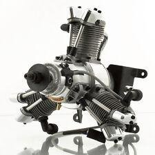 SAITO - FG-33R3 - 3-CYLINDER RADIAL ENGINE - GALAXY RC