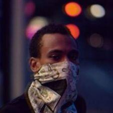 JEREMIAH JAE - RAW MONEY RAPS NEW CD