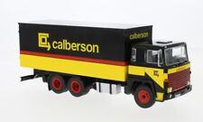 Scania 140 V8, Calberson , 1:43, IXO