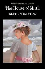 The House of Mirth by Edith Wharton (Paperback, 2000)