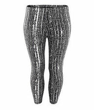 H&M Capri Leggings for Women