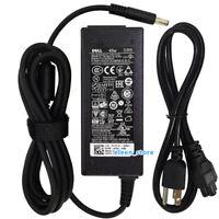 Original 45W Adapter For Dell DA45NM140 LA45NM140 HA45NM140 HK45NM140 YTFJC