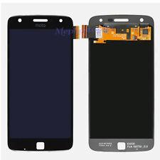 For Motorola Moto Z Play XT1635-02 XT1635-01 LCD Display Touch Screen Digitizer
