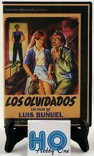 DVD - Los Olvidados - Luis BUNUEL - Comme neuf