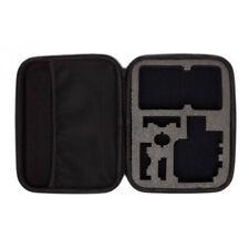 Kayata 3FmgoP-Case-01 GoPro Accessories Case