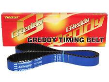 Trust Greddy Extreme Timing Belt for Toyota 1JZ 1JZGTE 1JZ-GTE
