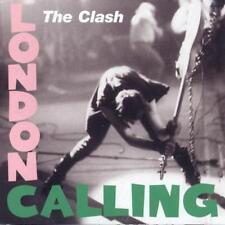 London Calling von The Clash (1999)