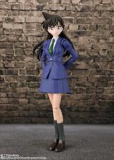 Bandai S.H.Figuarts Rachel Moore Japan version