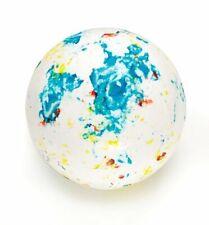 Monster White Gobstoppers Jawbreakers Sweets 250 Grams Each 70 mm by Kingsway