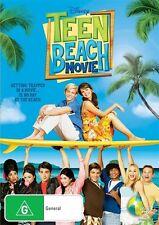 Comedy Teen DVD & Blu-ray Movies