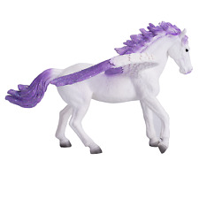 Mojo PEGASUS Fantasy action toys figures play models mythical creatures