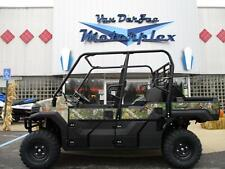 2021 Kawasaki MULE PRO FXT EPS CAMO * IN STOCK * 0% for 12 MONTHS  * CALL TODAY