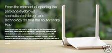 Original Xiaomi Mi Mini Wifi Wireless Router Dual-band 2.4GHz / 5GHz 1167Mbps