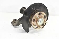 2002-2005 Honda Civic Si Rear Left Spindle Knuckle Hub LH Hatchback 02-05