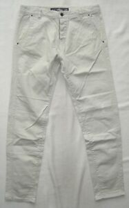 S.Oliver Herren Jeans W32 L32  Modell Liam  32-32  Zustand Note Sehr Gut