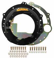 Quick Time RM-8020 Chevy LS and Late Model LT to LS T-56 Transmission - Bellh...