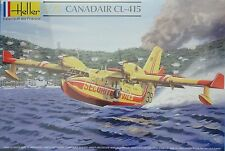 HELLER® 80370 Canadair CL 415 in 1:72