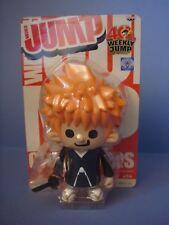 Figurine Bleach Weekly Jump neuve blister Banpresto