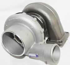 Diesel Turbo 3527047  for 70-12 CUMMINS Engine NTC444 / NTA855 / 88NT400 /BHT3B