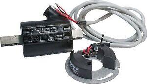 S Ignition Kit  Dynatek  DSK6-1