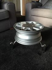 Less than 30 cm Width Round Coffee Tables