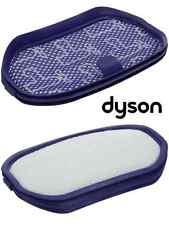 DYSON 917066-02 FILTRE AVANT MOTEUR  91706602 ORIGINAL DC30 DC31 DC34 DC35 DC56