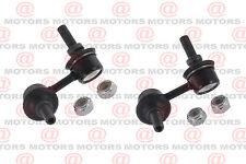 For Acura RSX Honda Civic Element CR-V Suspension Stabilizer Bar Link Right Left