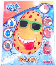 Simba Toys, Water Fun.