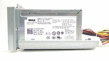 NEW Genuine OEM Dell PowerEdge T300 490W Power Supply JY138 NPS-490AB A N490P-00