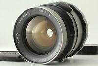 [EXC+5] Mamiya Sekor 65mm f4.5 Medium Format Prime Lens RB67 Pro S SD JAPAN