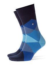 Burlington Clyde Strümpfe Gr. 40 - 46 Socken Fb. 6122 Socke Strumpf online neu