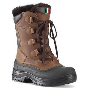 Olang Centauro OC Snow Boots for Men
