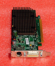 ATI Radeon X1300 256MB DDR PCI-E Low Profile Video Card W/ DVI & S-Video out