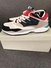 Adidas Consortium Torsion Allegra UK 10