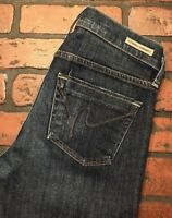 Citizens of Humanity Amber Boot Cut Medium Rise Women's Jeans Size 25
