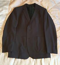 Aquascutum  Men's Suit  42 R