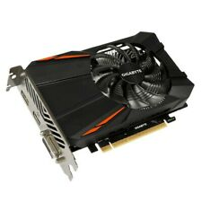 Nvidia GeForce GTX 1050 2GB GDDR5 Graphics Card