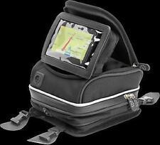 FG-907 Firstgear Laguna GPS Mini Tank Bag