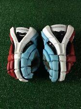"""Maverik Rome Xrd 12"""" Lacrosse Gloves"""