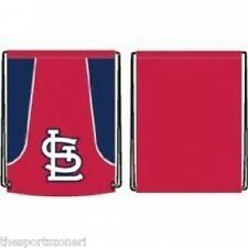 St. Louis Cardinals Backsack
