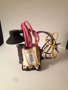 RCA 231449 Flyback Transformer 1518810A