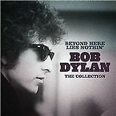 Bob Dylan - Beyond Here Lies Nothin' (The Collection, 2 X CD)