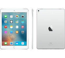 "Deal 11: Apple iPad Pro 9.7"" 32GB 12MP 5MP WiFi & Cellular 4G LTE Silver"
