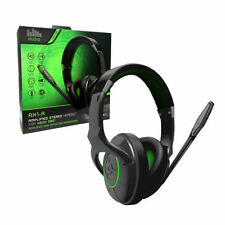 Microsoft Xbox 360 USB Video Game Headsets