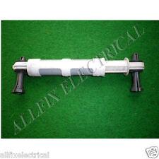 Used Electrolux EWF1087 Front Loader Washer Shock Absorber # 1322553007SH