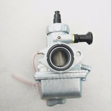 26mm Carb Carburettor Molkt For Pit Dirt Monkey Bike 150CC 160CC ATV YX140 YX