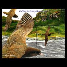 TAAF 2019 - Birds - Nature Fauna - MNH