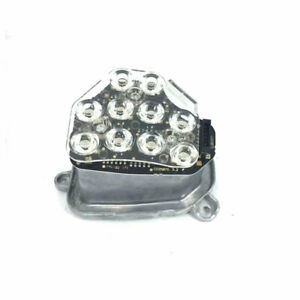 NEW For BMW 5 Series F10 F11 2010-2013 Turn Signal LED Module for LEFT Indicator